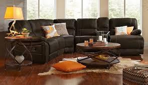 Saddle Brown Leather Sofa Alarming Art Sofa En Ingles Y Pronunciacion Pleasant Weighted Sofa