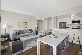 Apartments For Rent 3 Bedroom Apartments For Rent In Queens Ny Apartments Com