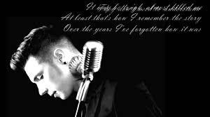 lexus amanda no makeup lyrics u2013 isabel missv