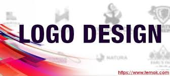 cheap logo design built your website with cheap logo design service from temok