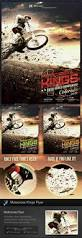 motocross freestyle events motocross kings motocross flyer template by stormdesigns