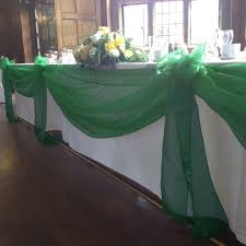 emerald green table runners tablecloths inspiring dark green table runner dark green table