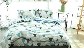 Asda Bed Sets Asda Bedding Sets King Duvet Covers Home Brushed