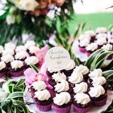 Wedding Cupcake Decorating Ideas Wedding Cupcakes