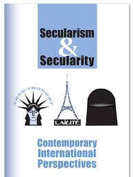 Peter Berger The Sacred Canopy by Secularism U0026 Secularity Contemporary International Perspectives