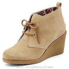 s wedge boots canada boots s sperry top sider ambrose brown olive 402465