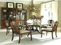 glass dining room table 6 chairs tables 60 inches and ikea seats