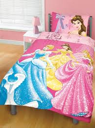 Princess Bedding Full Size Girls Bedding 30 Princess And Fairytale Inspired Sheets