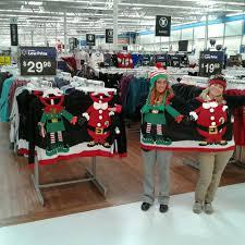 sweater walmart bestie sweaters walmart radcliff