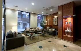 amoma com catalonia plaza mayor salamanca spain book this hotel