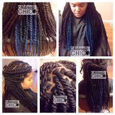 cuban twist hair 157 best protective styles for natural hair by naturally chic