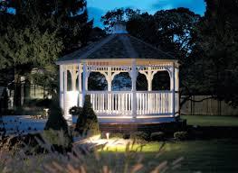 decoration enchanting outdoor living space decoration design