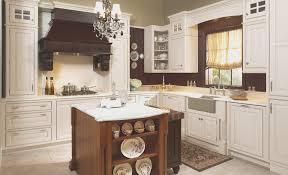 kitchen cabinets virginia kitchen kitchen king cabinets king kitchen cabinets thailand