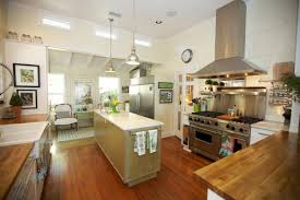 Kitchen Storage Cabinets With Glass Doors by White Color Wooden Nook Round Shape White Wooden Color Storage
