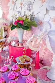 high tea kitchen tea ideas high tea bridal wedding shower ideas 2139655 weddbook