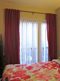 Curtains For Bedroom Curtains Walmart Curtains For Bedroom Bedroom Curtains For Small
