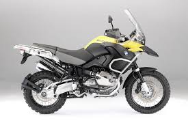 2010 bmw r1200gs adventure bmw r1150gs 1999 2005 pinterest