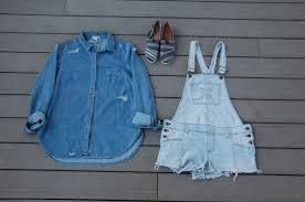 pattern jeans tumblr toms tumblr