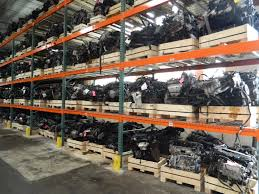 used scion xb engines u0026 components for sale