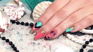 pretty nail shop 24 die aktuellen sonderangebote youtube