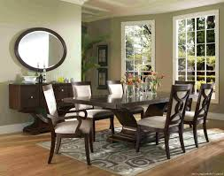 craigslist dining room sets dining decoration cool size of dining roomstunning craigslist