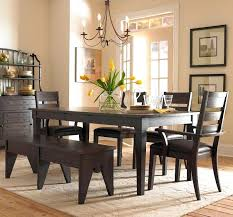 Industrial Style Dining Room Tables Industrial Dining Room Style Sets Ink Ivy Furniture U2013 Folia