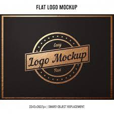 logos psd 800 free psd files