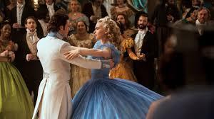 Wedding Dress Full Movie Download Cinderella Full Movie English Subtitles Video Dailymotion