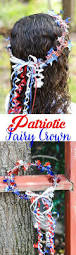 116 best patriotic crafts for kids images on pinterest patriotic