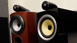 cnet home theater speakers home design awesome marvelous