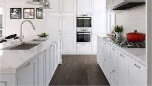 kitchen sink with cupboard for sale 2017 sales free design kitchen cupboard furniture for kitchen solid wood modular kitchen cabinets furniture suppliers china