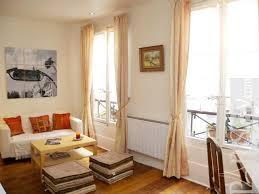 decoration studio apartment studio apartment la room ideas renovation luxury under