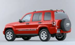 jeep liberty 2007 recall report chrysler adds 2006 and 2007 model year jeep