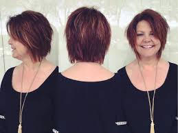 25 layered bob haircut ideas designs hairstyles design