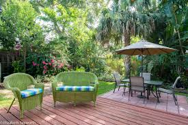 rentals in florida gulfport florida vacation rentals