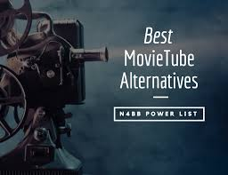movietube alternatives list of best 20 you can find u2013 2016