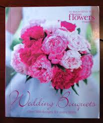 Wedding Flower Magazines - wedding flower magazine permasil com