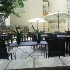 la cuisine de corinne la cuisine de corinne food 9 rue général carbuccia bastia