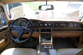 bentley mulsanne 2017 interior file 1988 bentley mulsanne s interior jpg wikimedia commons