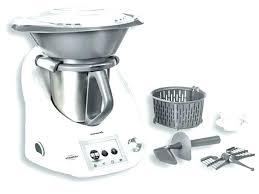 cuisine cuiseur appareil de cuisine vorwerk de cuisine cuiseur magimix cook