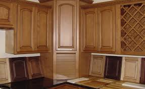 fair 10 kitchen cabinet door styles options design decoration