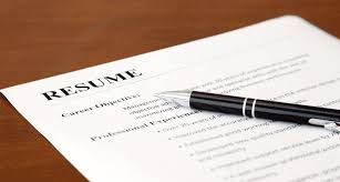 Make A Resume Online Free by A Resume Online