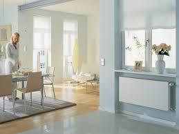 schwäbische küche stuttgart küche stuttgart home design ideen