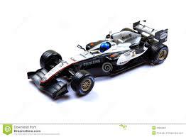 mclaren f1 concept mclaren f1 racing car editorial photo image of isolated 16842656