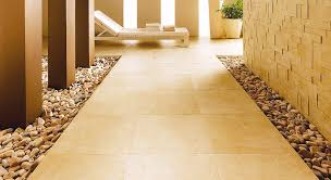 Floor Tile Installers Pathway Modern Ceramic Tile Flooring With Ceramic Tile Installers