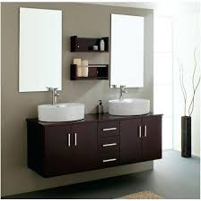 Bathroom Wall Hung Vanities Bathroom Wall Hung Vanities For Small Bathrooms 24 Inch Floating
