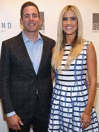 christina el moussa reveals whether she u0027s hooked up with tarek el