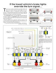 2006 cadillac sts tail lights wiring diagram 2002 cadillac