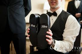 wedding shoes help me groom s shoes anyafoto wedding groom men s fashion black