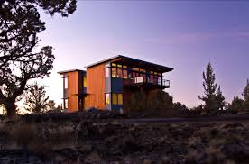 modern prefab homes oregon inexpensive socialadco